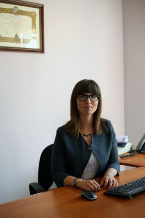 Chiara Bergamaschi