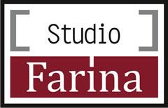 logo_studiofarina