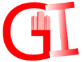 group_impresa