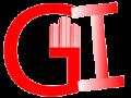 logo groupimpresa